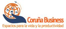 Coruña Business | Centro de Negocios – www.coruna-business.com